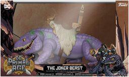 Primal Age - Joker Beast