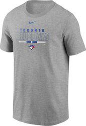 Nike - Toronto Blue Jays