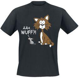 Ääh Wuff?!