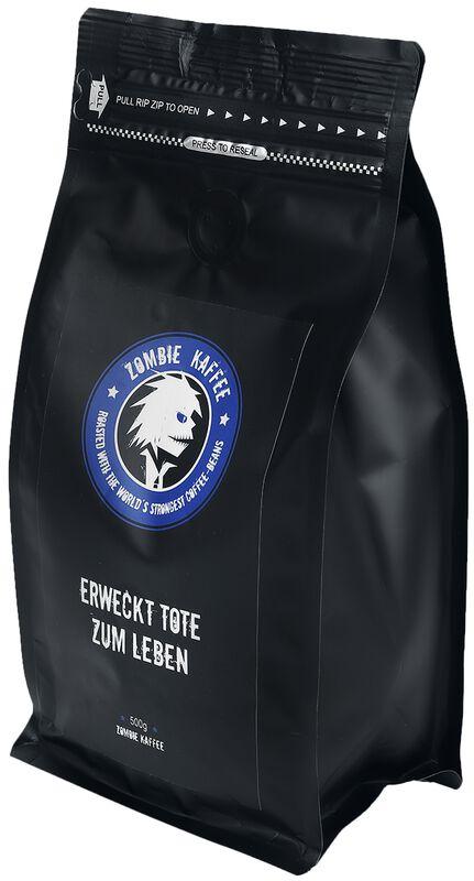 Kaffee 200