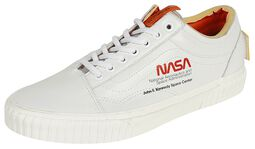 Old Skool NASA Space Voyager