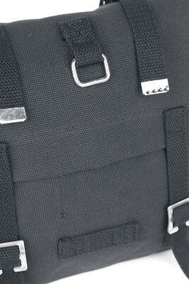 Kampftasche Small