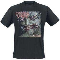 Vile Death Metal
