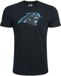 NFL - Carolina Panthers