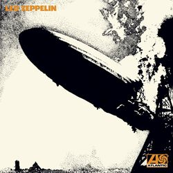 Led Zeppelin (2014 Reissue)