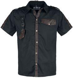 Indio Shirt