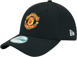9FORTY Manchester United
