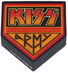 Kiss Army