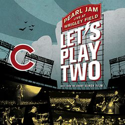 Let's play two