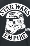 Cloned To Be Wild Stormtrooper