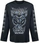 Wolfheart