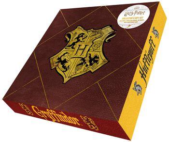 2020 - Collectors Box Set