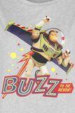 4 - Buzz Lightyear - Buzz To The Rescue