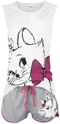Aristocats Fanartikel Märchenhafte Designs Emp Disney Shop