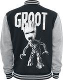 Vol. 2 - Groot