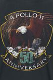 Apollo 11- Mission Eagle