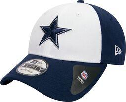 9FORTY Dallas Cowboys