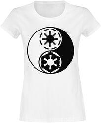 Rebels'n Imperials