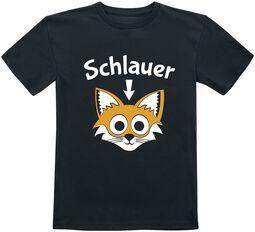 Kids - Schlauer Fuchs