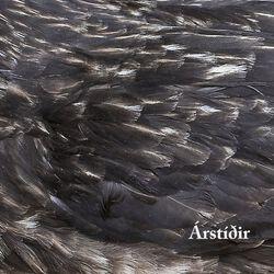 Arstidir