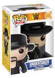The Undertaker 08