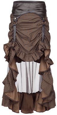 Annabelle Skirt