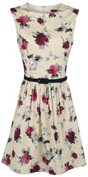 Cecily Mini Dress