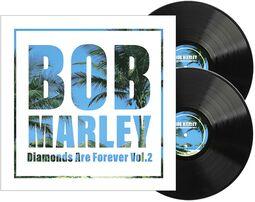 Diamonds are forever Vol.2