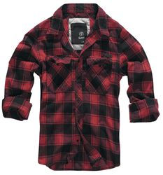 8cc03c74807c Hemden für Männer online kaufen   EMP Merch Shop
