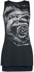 Dies Rose