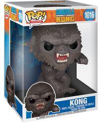 Kong (Jumbo Pop!) Vinyl Figur 1016