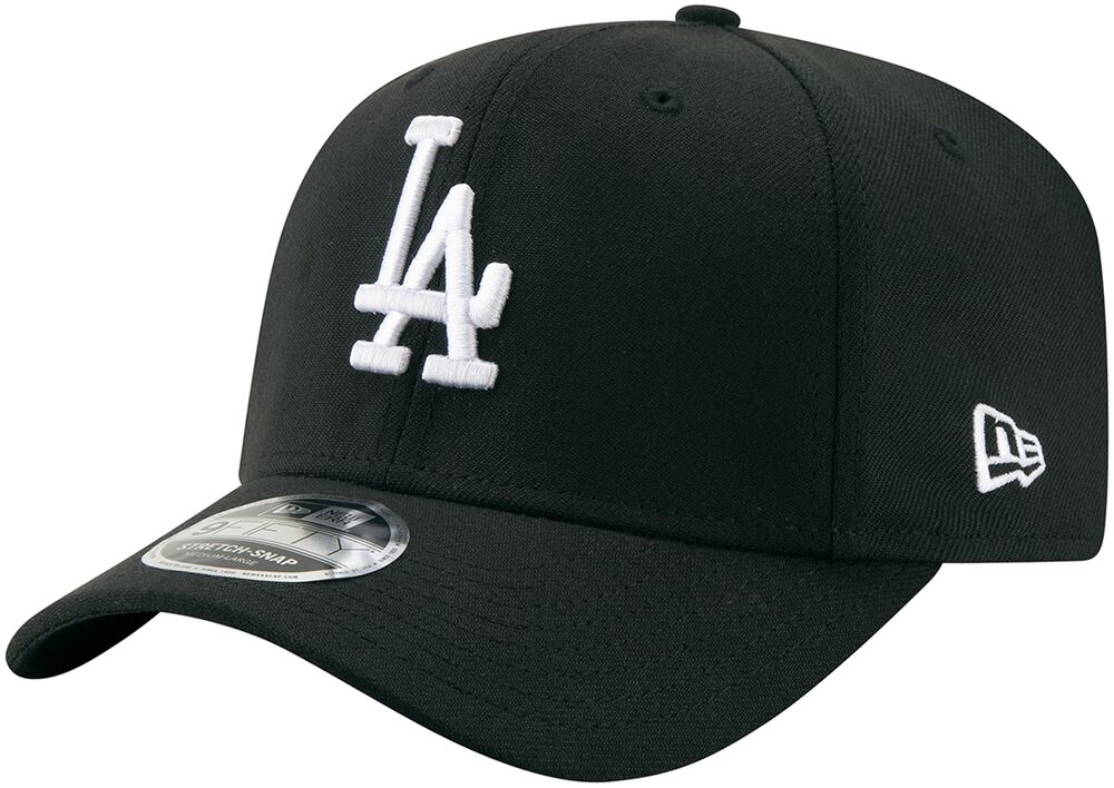 9FIFTY Los Angeles Dodgers