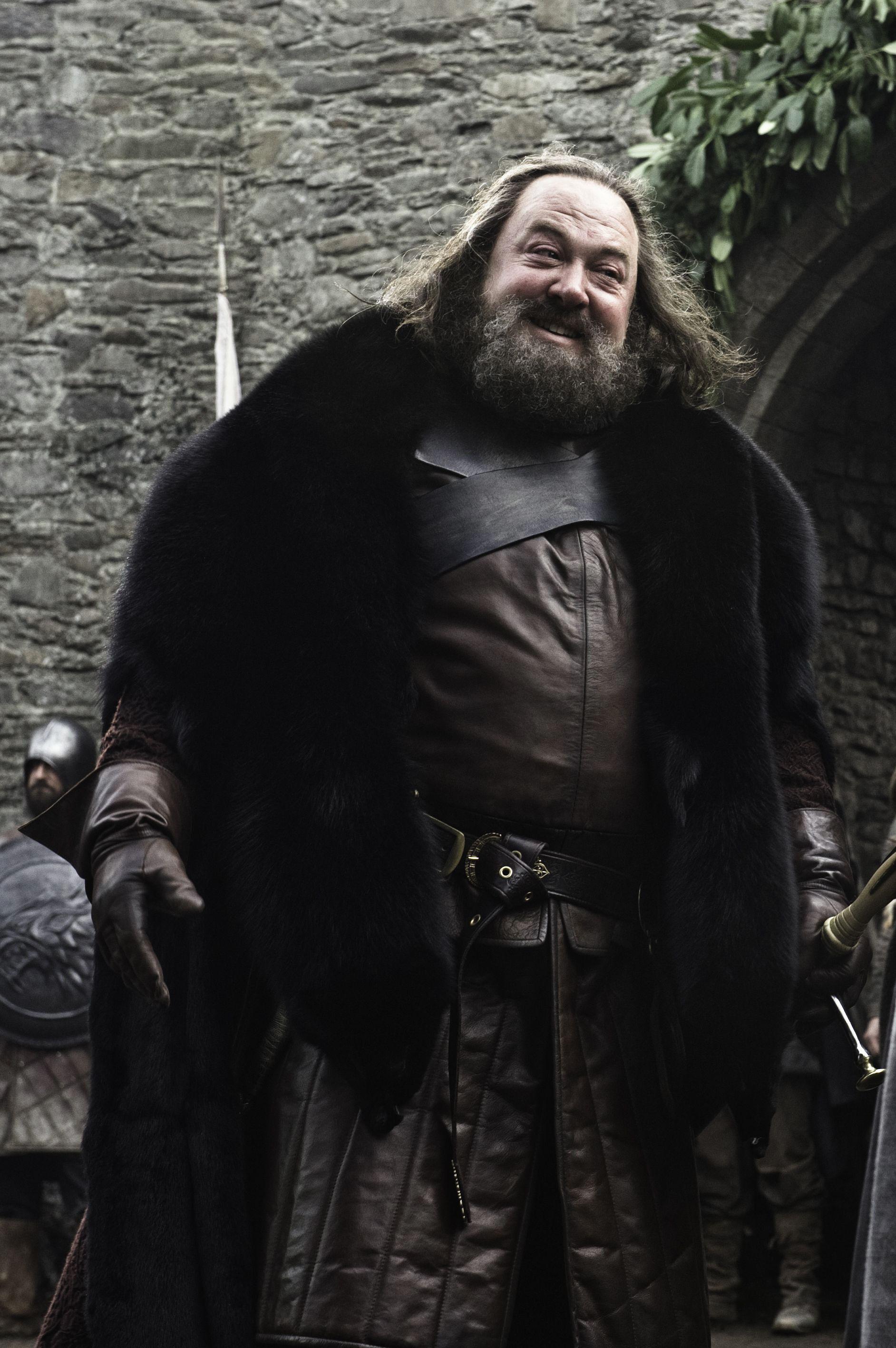 Game Of Thrones Ganze Folgen