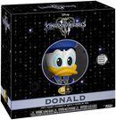 5 Star - Donald