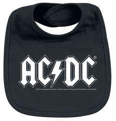 Metal-Kids Collection - Logo