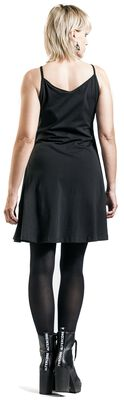 Wilder Dress