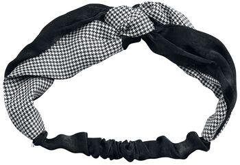 Marice Headband