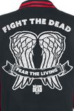 Daryl Dixon - Fight The Dead - Wings