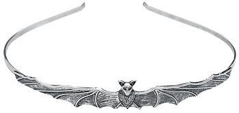 Bat Headband