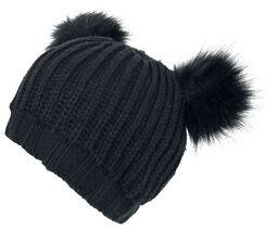 Sukie Hat