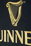 Logo + Harfe
