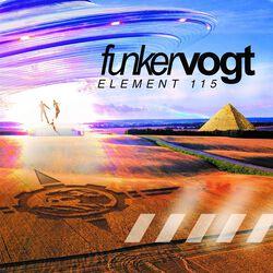 Element 15