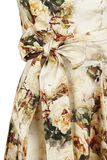 Romantic Roses Dress