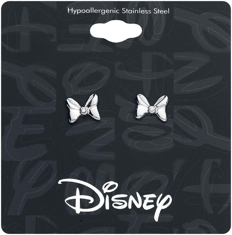 Disney by Couture Kingdom - Minnie Bow