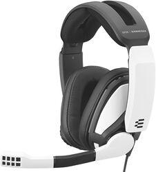 EPOS | Sennheiser – GSP 301 Headset