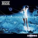 Showbiz (US Re-Issue)