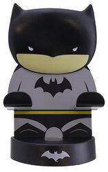 Batman Smartphone Halter