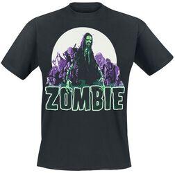 Zombie & Company
