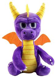 Spyro Phunny Plüschfigur