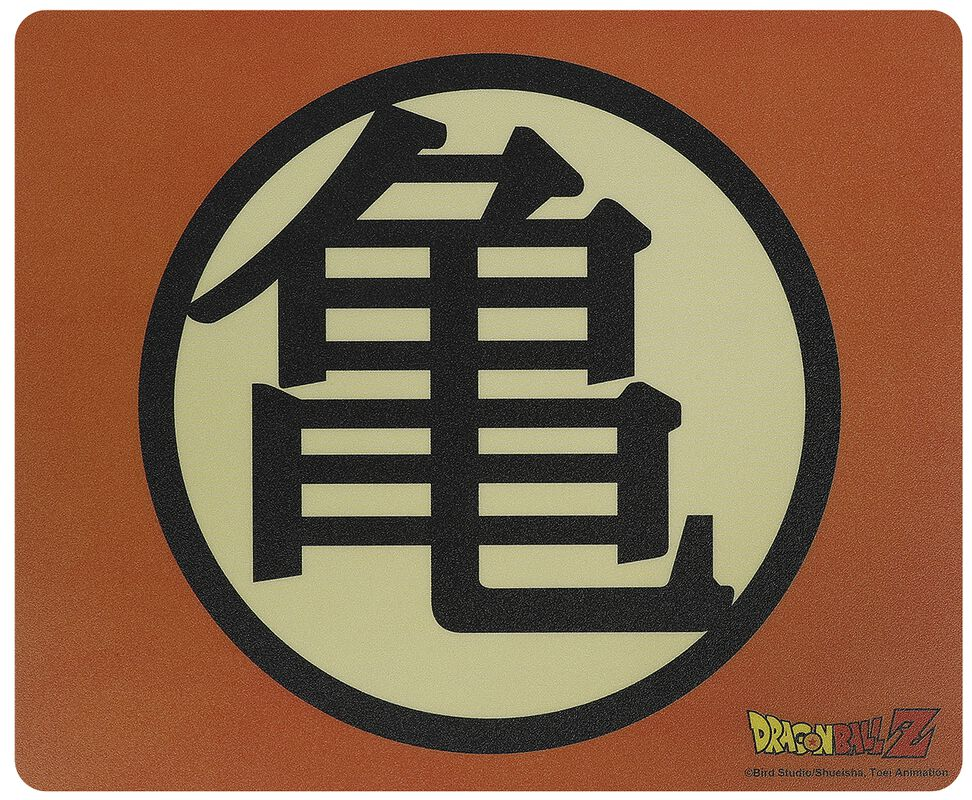 Kame Symbol